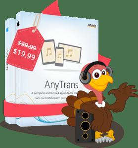 thanksgiving_anytrans