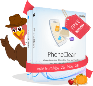 thanksgiving_phoneclean