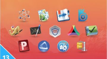 Pay What You Want: The Award-Winning Mac Bundle for $1
