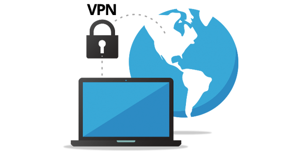 Pay Once and Use for Lifetime: 10 VPN Services - iHash