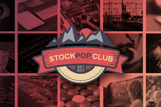 StockPop Mega Bundle: Lifetime Subscription for $24