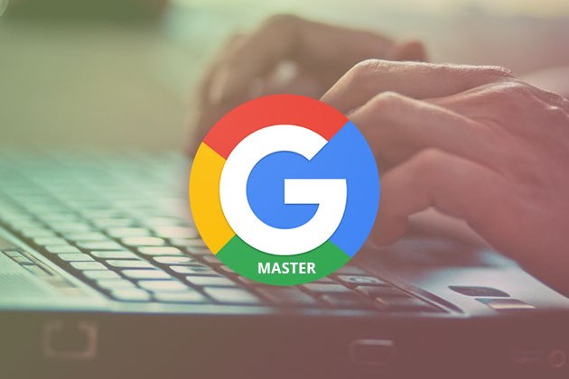 The Complete Google Go Developer Master Class Bundle for $29
