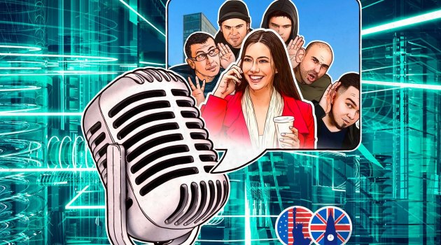 Kaspersky podcast: bugs in Steam, T-Mobile leaking location data, Xbox listening and more