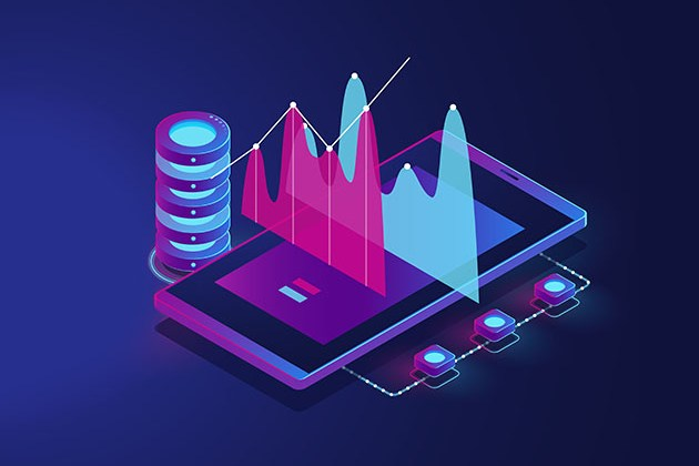 The Ultimate Predictive Modeling Training Bundle for $19