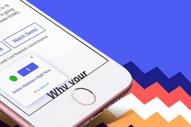 Apprised.app Plus: Lifetime Subscription for $29