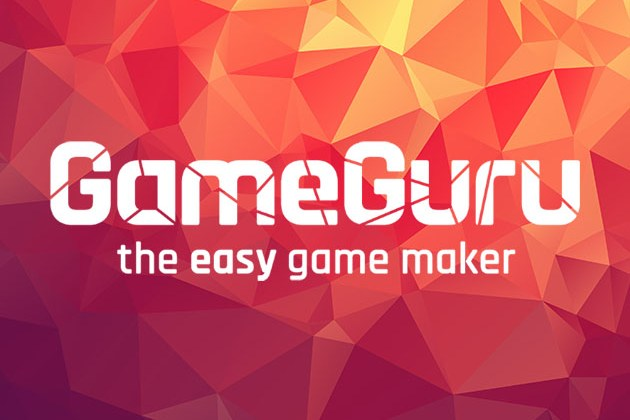 The Complete GameGuru Bundle for $29