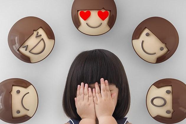 The Emotional Intelligence & Decision-Making Bundle for $34