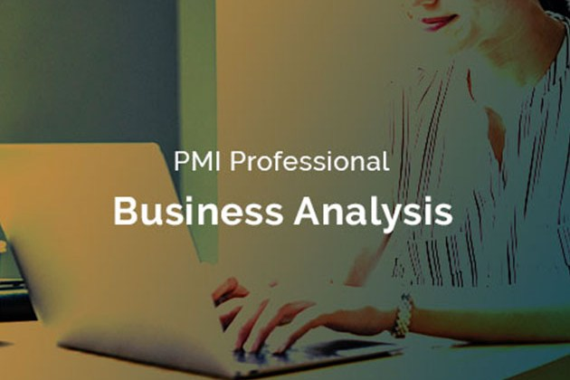 Business Analysis Certifications Practice Tests Bundle for $29