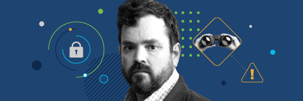 Election Security: A conversation with Matt Olney from Cisco Talos