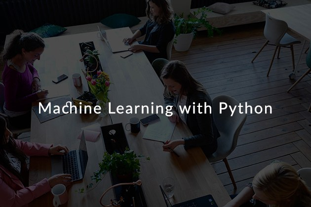 The Premium Machine Learning Artificial Intelligence Super Bundle for $36