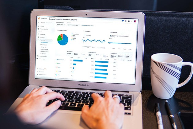 Beginners Guide to Google Analytics Course for $19