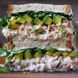 julesfood-hatch-chile-sandwich1