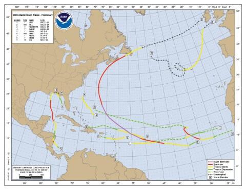 2009-hurricane-season
