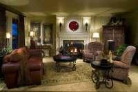 Interior Design - Living Room Arrangement Inspires ...