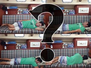 4-sleeping-positions