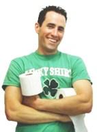 founder of iHaveUC.com