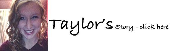 Taylors-logo1