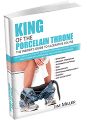 king_of_the_porcelain_throne175w