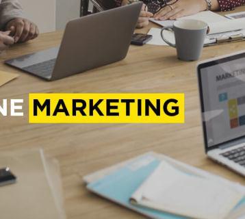 Online-Marketing-Strategies-IH-Digital