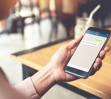 IH-Digital_Digital-Marketing_Facebook-Messaging-Integration