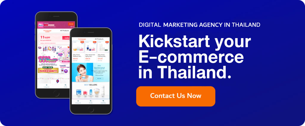 E-commerce-Marketing-Agency-in-Thailand-LazMall-and-LazGlobal-Services-1024x423