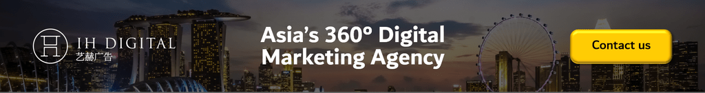 ih-digital-asia-360-digital-marketing-agency-in-Thailand