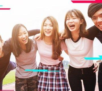 มินิ-แพ็กเกจการตลาด-TikTok-จาก-IH-Digital-สำหรับหน่วยงานการศึกษาที่ต้องการใช้ปร