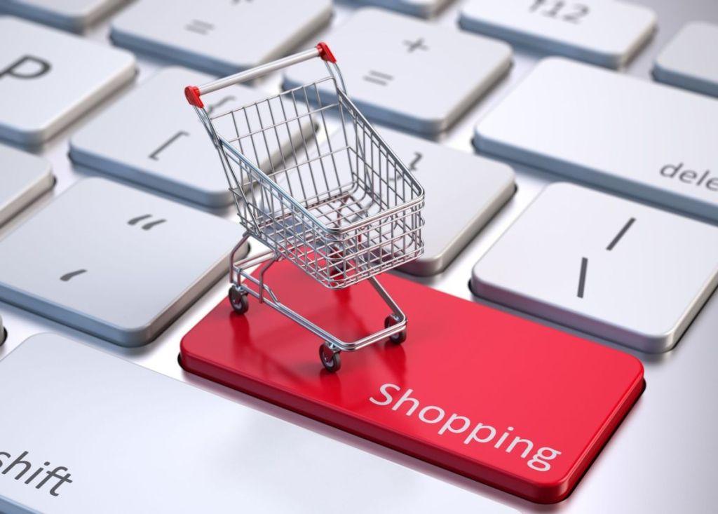 เตรียมความพร้อม เปิดร้านค้า Shopify