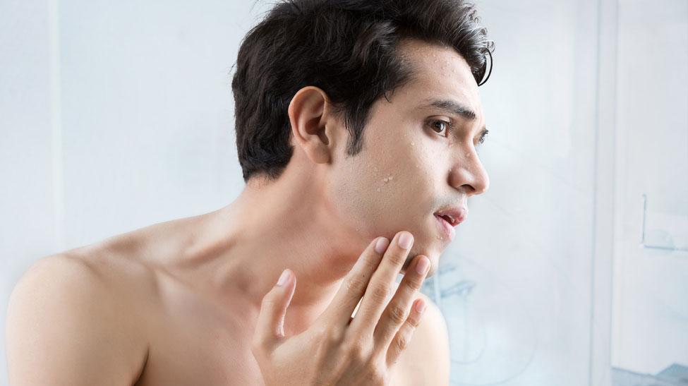 กรณีศึกษากลยุทธ์แคมเปญโซเชียลมีเดีย-จาก-Kao-Men's-Biore-Malaysia-web