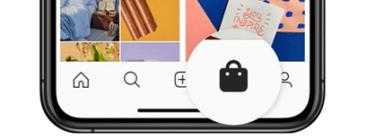 กลยุทธ์ Shopify เรียกลูกค้าเข้า Shopify ด้วย Instagram 1