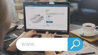 4-ปัญหา-SEO-เว็บไซต์-อีคอมเมิร์ซ-ยอดฮิตที่คุณต้องแก้ไขด่วน!-web