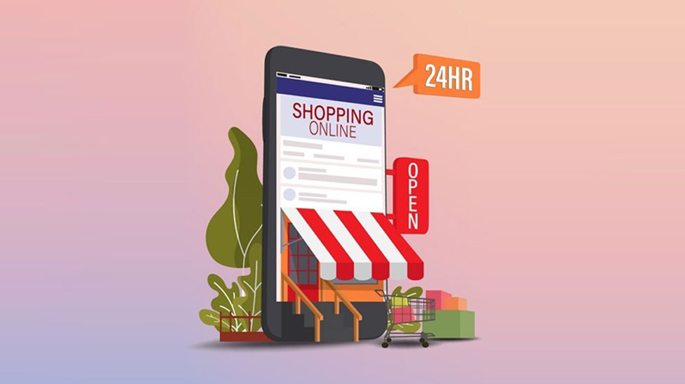 การตลาดโซเชียลคอมเมิร์ซ-Facebook-Shops-ดีกับร้านค้า-Shopify-อย่างไร-WEB