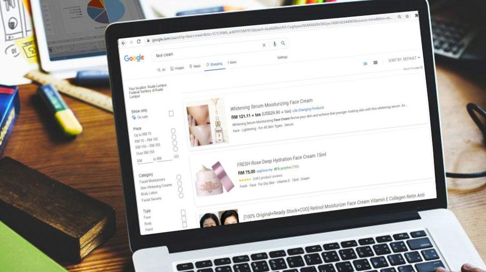 ขายของบน-Google-Shopping-ด้วย-Shopify-ยังไงให้เฉียบ!-web