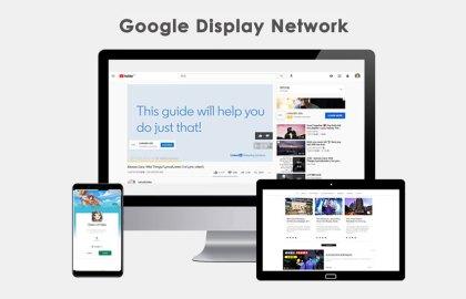 โฆษณา-Google-Display-Network-(GDN)-ดีอย่างไร-และ-ช่วยอะไรคุณได้บ้าง-web