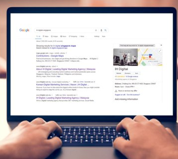 Google-My-Business-คือ-อะไร-สามารถช่วยธุรกิจของคุณได้อย่างไรบ้าง-web