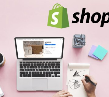 เพิ่มยอดขาย-Shopify-ของคุณด้วยการเพิ่มช่องทางการขายบน-Facebook-web