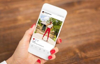 4-ข้อดี-ที่คุณจะได้รับจากการเปิด-Instagram-Shopping-web