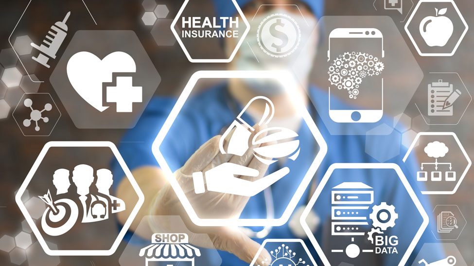 4-กลยุทธ์เรียกลูกค้าสำหรับ-ธุรกิจสุขภาพ-web