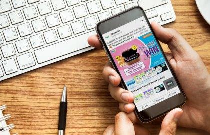 โฆษณา-CPAS-(Collaborative-Ad)-กุญแจสำคัญสำหรับ-การตลาดอีคอมเมิร์ซ-web