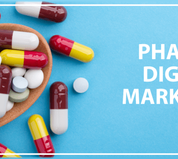 digital marketing agency helping abbott pharma