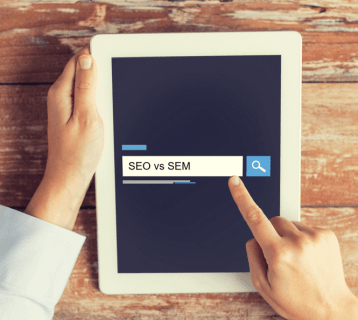 SEO vs SEM: Which Strategy is Effective for Your Business?