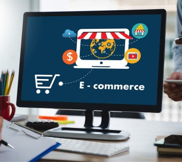 Which Is The Best Platform To Build An Online Store – Lazada, Shopee Or Shopify
