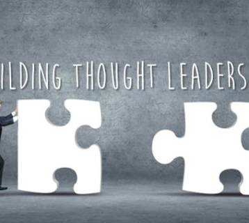 thought-leadership-through-social-media