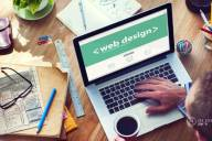 website design company | SEO company | SEO services