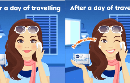 social-media-marketing-nivea-micellarwipes-gif