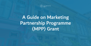 A Guide on STB Marketing Partnership Programme (MPP) Grant for S'pore Hotels 2020