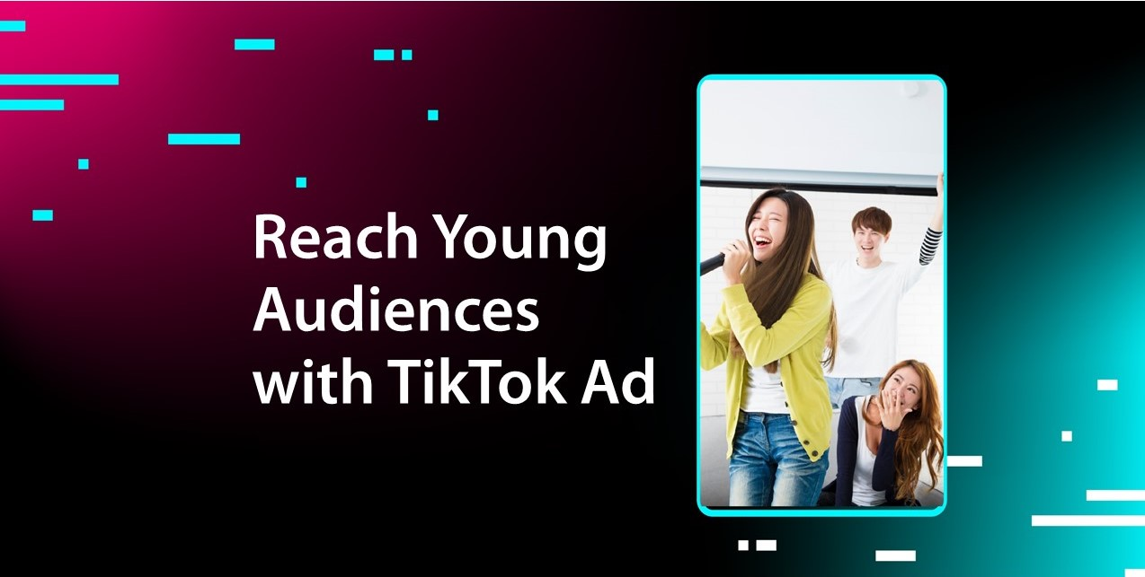 EDB TikTok Ad Featured Img