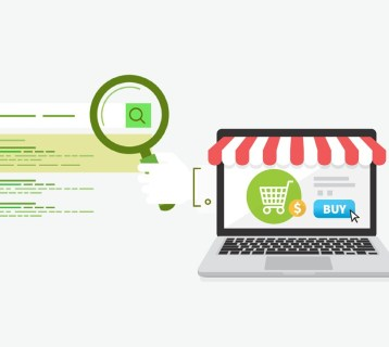 SEO for Shopify