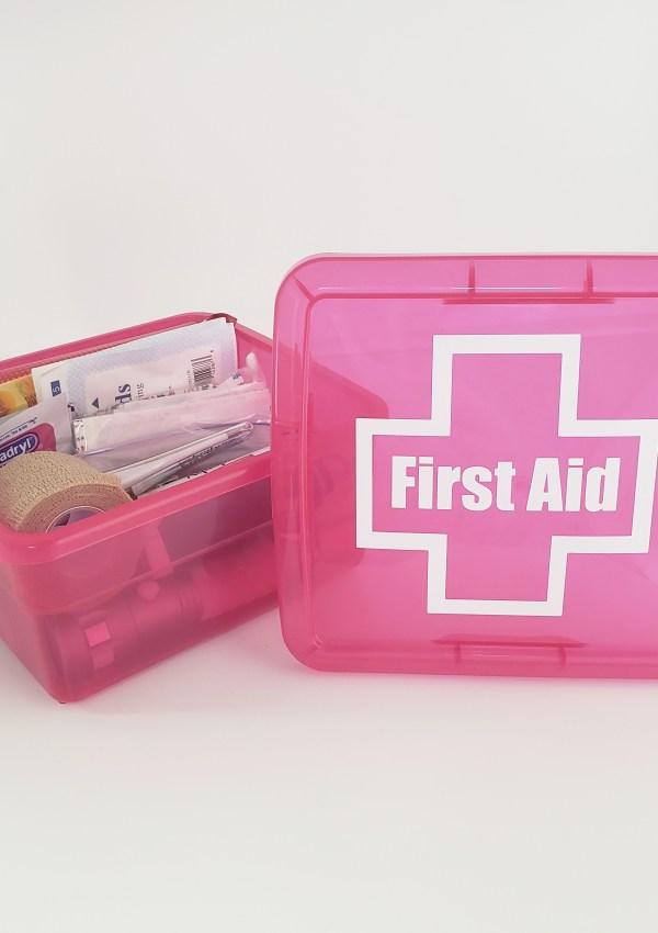 Emergency Car Kit: A Comprehensive Guide