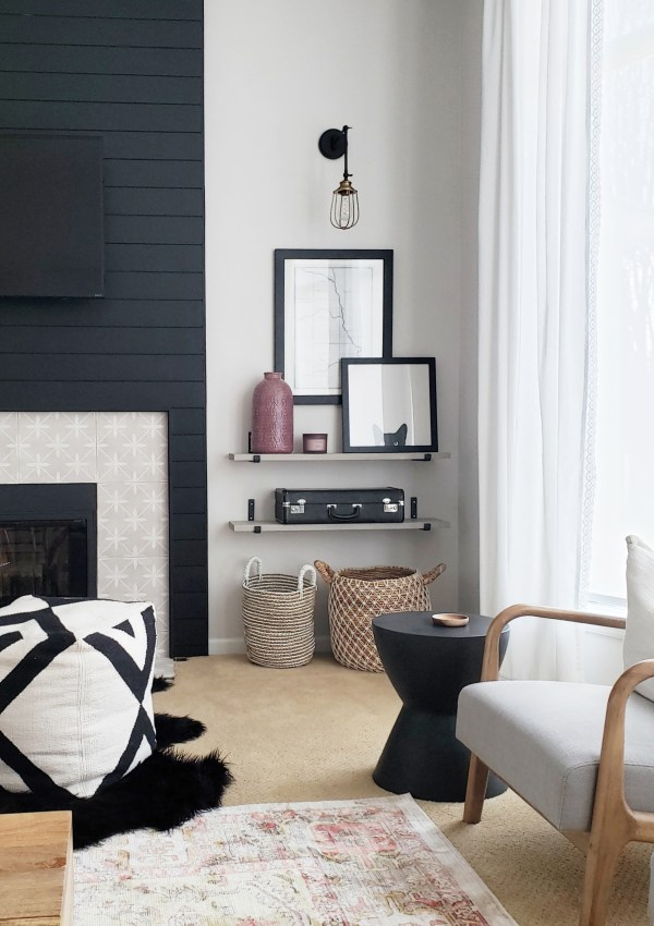 Home Renovation: A Phased Approach